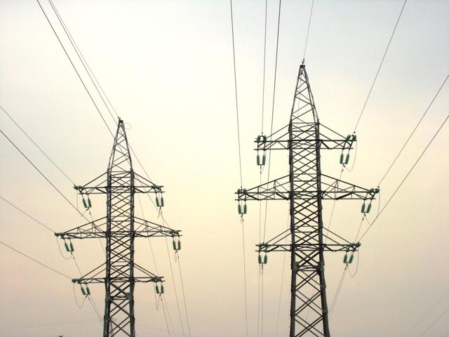 """В некоторых районах Чуйской области будут перебои в электроснабжении """" Общество """" K-News: Новости Кыргызстана, Киргизии"""